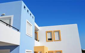 สีบ้านมงคล