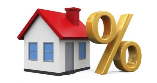 สินเชื่อบ้านแลกเงิน ค่ายไหนดี