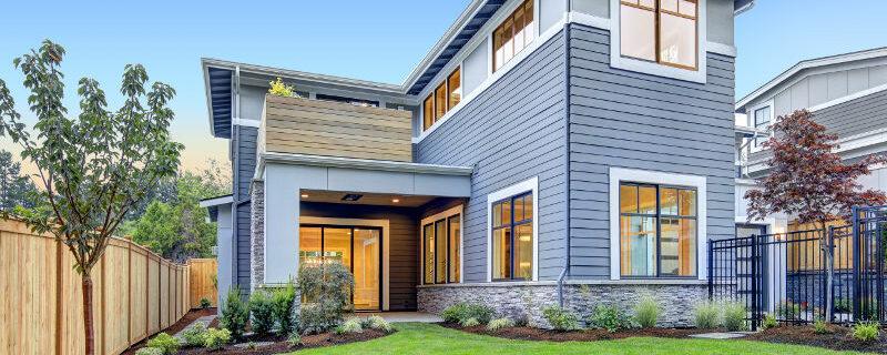 Post to buy a house pantip