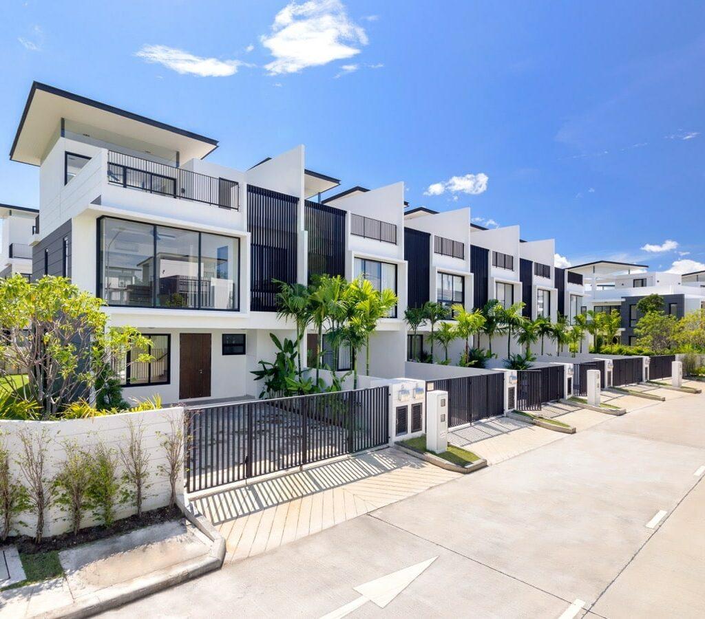 laguna property phuket