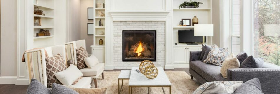 cozy style home decorating ideas