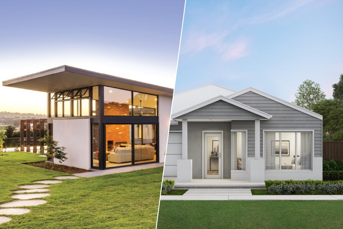 Advantages and disadvantages of prefabricated house walls