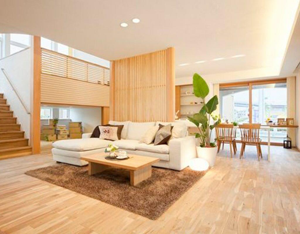 How To ไอเดียแต่งบ้าน สไตล์ญี่ปุ่น